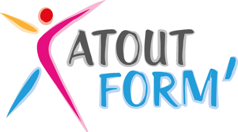 ATOUTFORM'
